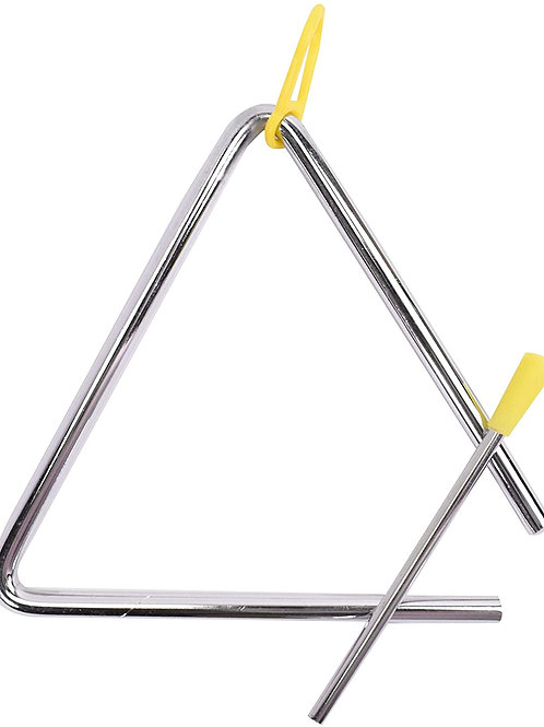 "Triangulo Standard de 6"""