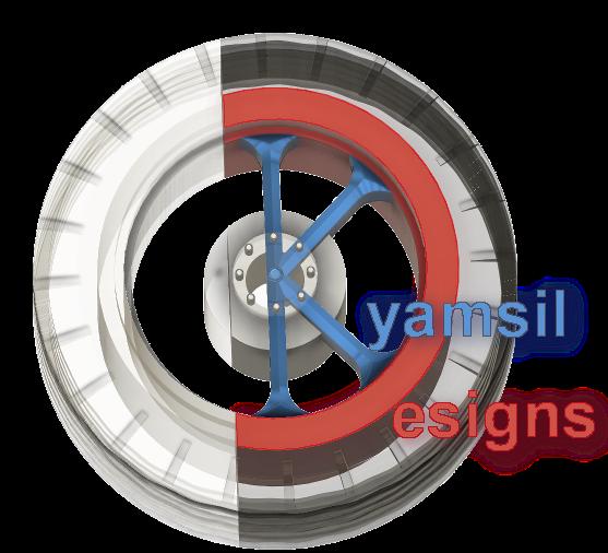 Kyamsil Designs | About | Friends of Gaslands