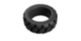 Tyre 01S.png