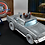 Thumbnail: Police Lights & Sirens Set 2 (50s-70s)