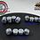 Thumbnail: Wheel Rim 10 x4