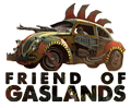 FRIENDOFGASLANDS_S.png