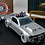 Thumbnail: Police Lights & Sirens Set 1