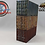 Thumbnail: Shipping Container 20' Sets