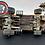 Thumbnail: Rear Lift Suspension Kit - Long