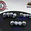 Thumbnail: Wheel Rim 09 x4