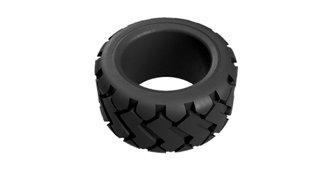 Tyre 01R.png