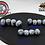 Thumbnail: Wheel Rim 07 x4
