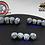 Thumbnail: Wheel Rim 11 x4