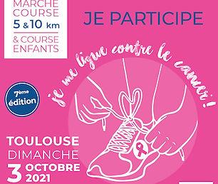 ligue_contre_le_cancer.jpg