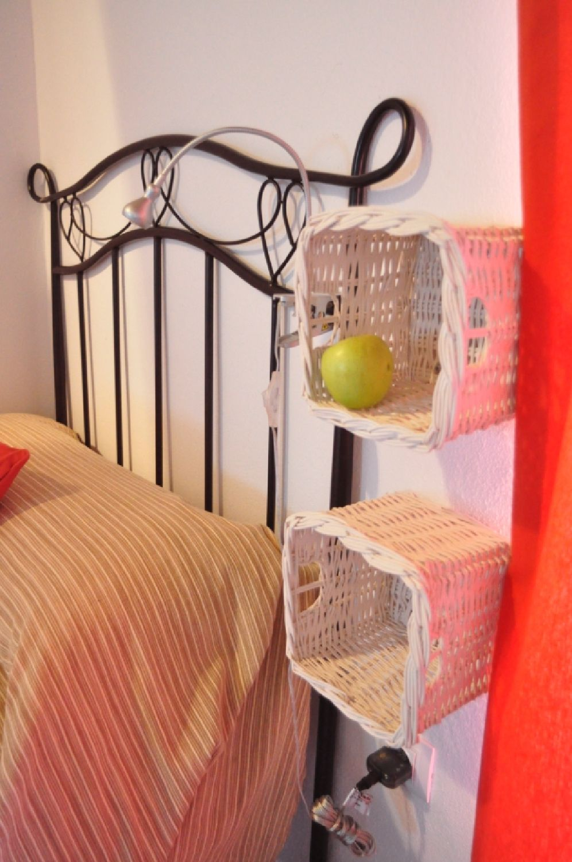 casa+del+hierro+(13).jpg