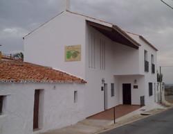 fachada+la+mina+rural+(4).jpg
