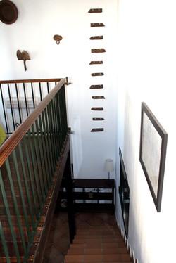 casa+del+manganeso+(39).jpg