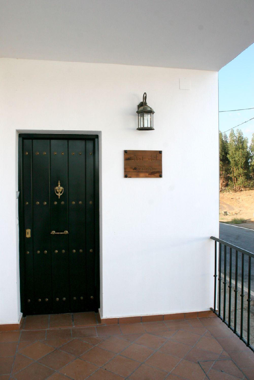 casa+del+cobre+(63).jpg
