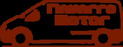 navarro-motor-logo-web_210x821.png