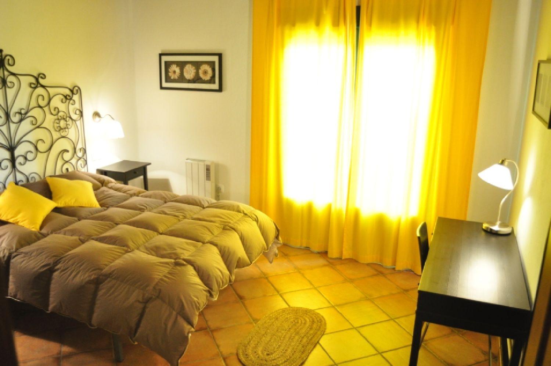 casa+del+hierro+(11).jpg