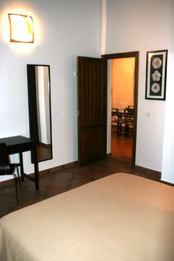 casa+del+hierro+(25).jpg