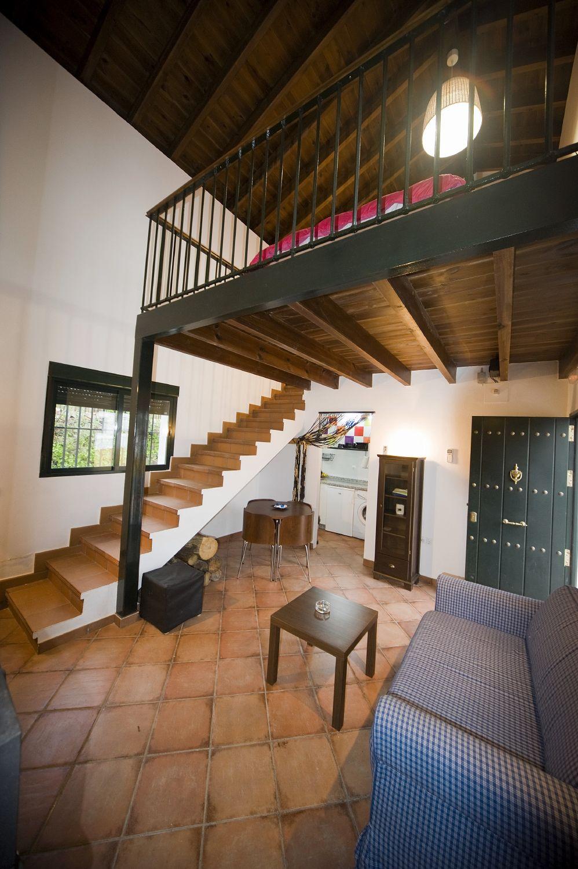 casa+del+manganeso+(18).jpg