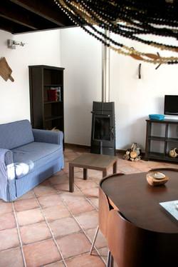 casa+del+manganeso+(28).jpg