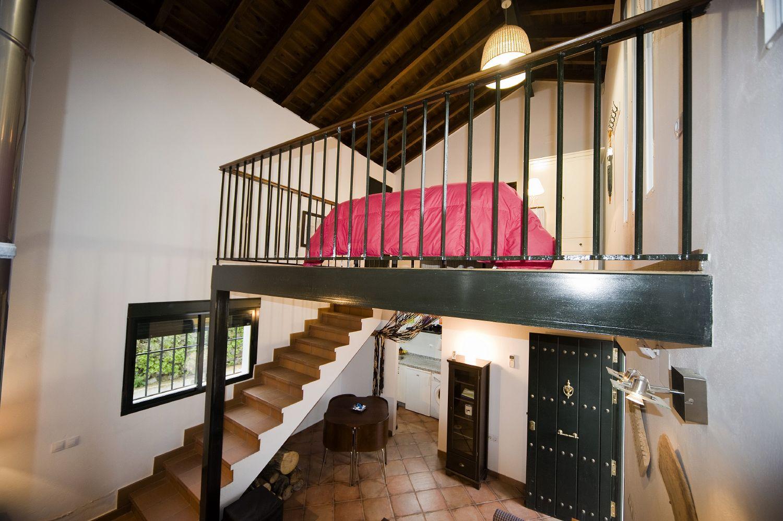 casa+del+manganeso+(22).jpg