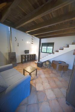 casa+del+manganeso+(4).jpg