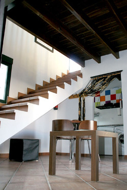casa+del+manganeso+(29).jpg