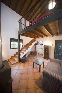 casa+del+manganeso+(12).jpg