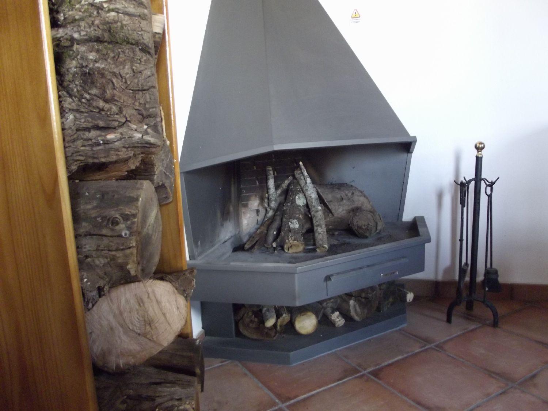 casa+del+cobre+(71).jpg