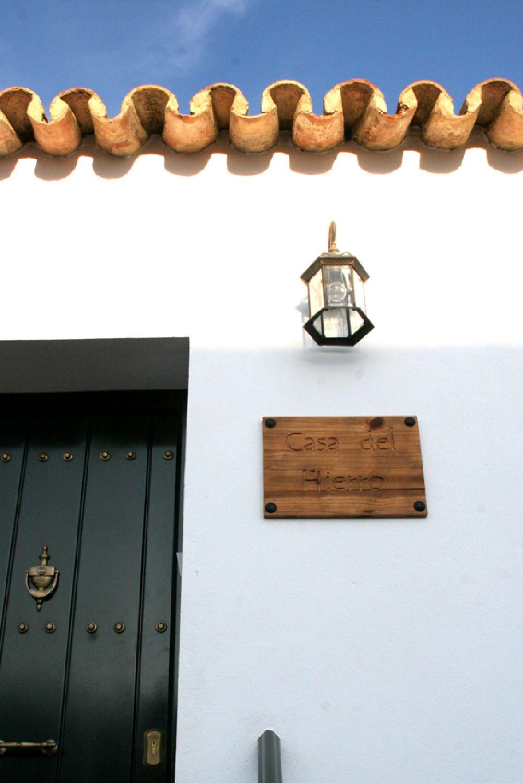 casa+del+hierro+(18).jpg