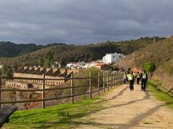Via-Verde-del-Guadiana-10_01_30-111.jpg