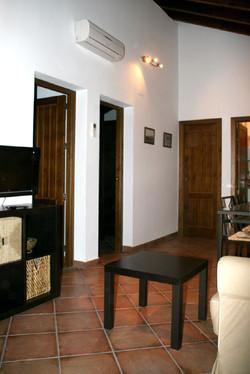 casa+del+hierro+(30).jpg