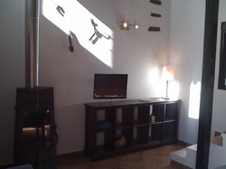 casa+del+manganeso+(40).jpg