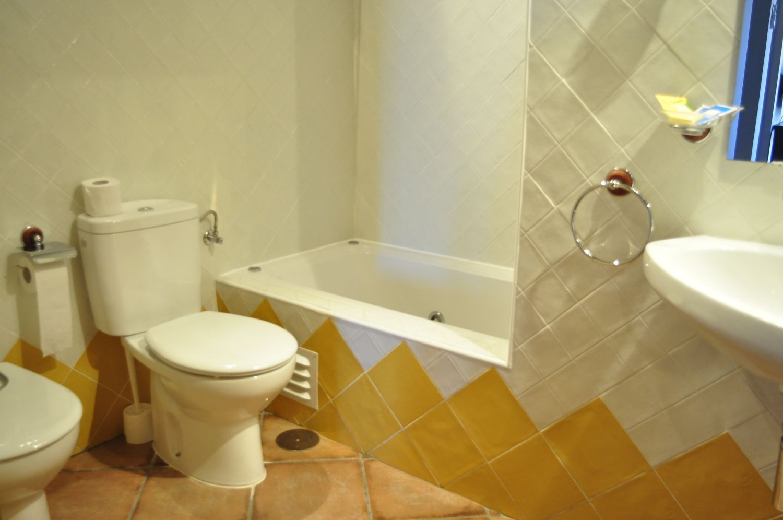 baño_hierro.jpg