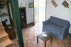casa+del+manganeso+(30).jpg