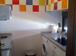 cocina hierro (1).jpg