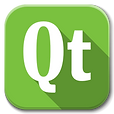 Apps-Qt-icon.png