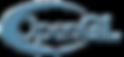 OpenGL-logo-2009-12-color-medium.png
