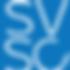 svsc_logo-50.png