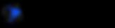 Xplicit-Computing-logo.png