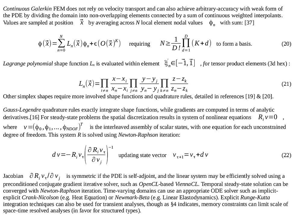 fem-description-iccfd10-145.png
