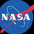 NASA-logo-small.png