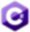 C-sharp-logo.png