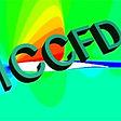 iccfd_logo.jpg