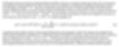 fvm-description-iccfd10-145.png