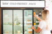 MMS marketing-0740.jpg