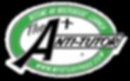 antitutor-logo.png