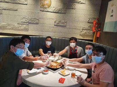 cny lunch 2021 - 1.jpg