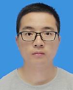 zhao yunlong.PNG
