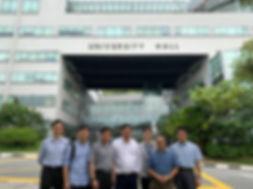 zhang xumu group 2019.jpg