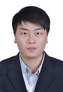 Jiang Yi.jpg